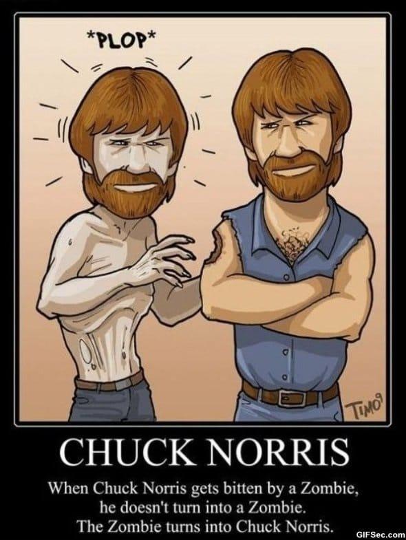 chuck-norris-vs-zombies
