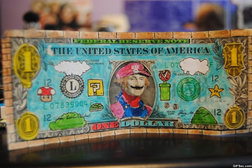 coolest-defaced-dollar-bill-ever