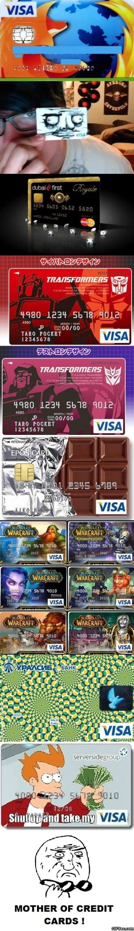 credit-cards-meme