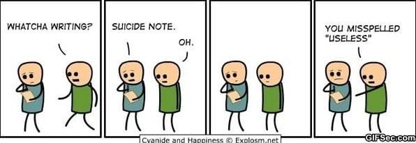 cyanide-and-happiness-comics