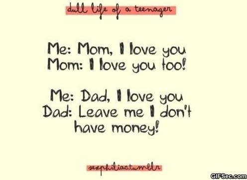 dad-vs-mom