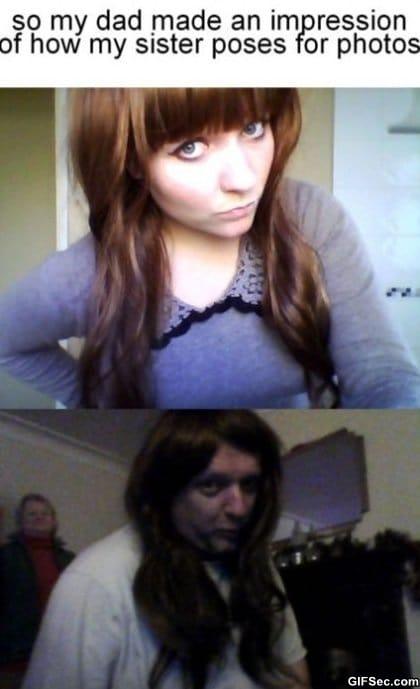 dad-vs-sister