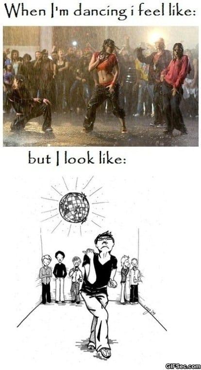 Funny Dirty Dancing Meme : Dirty dancing memes