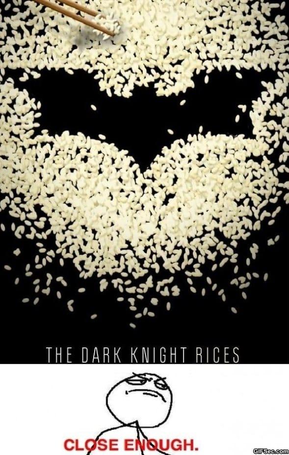 dark-knight-rices