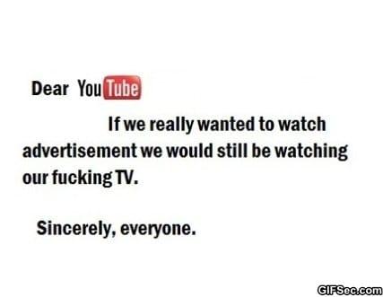dear-youtube