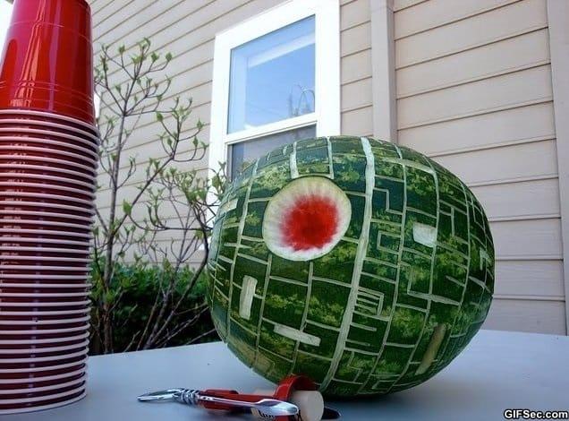deathstar-watermelon