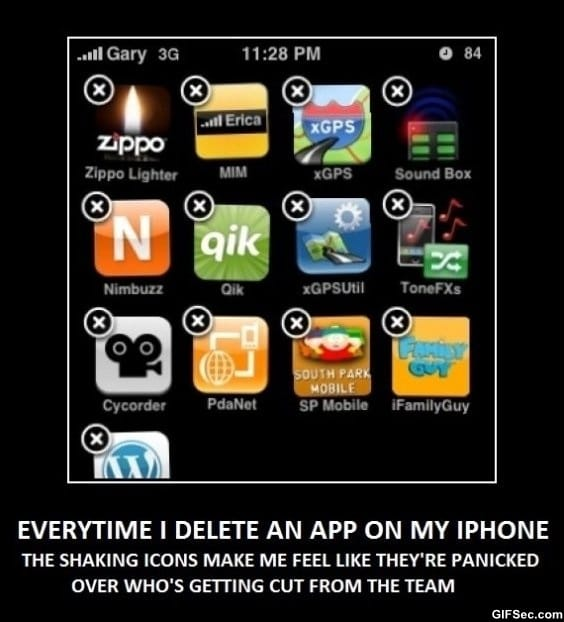 deleting-apps-on-the-iphone