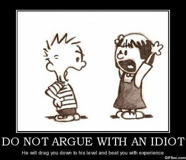 do-not-argue-with-an-idiot