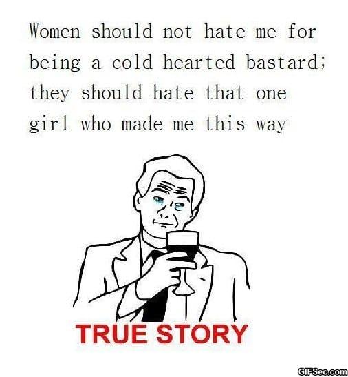 dont-hate-men