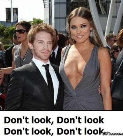 dont-look