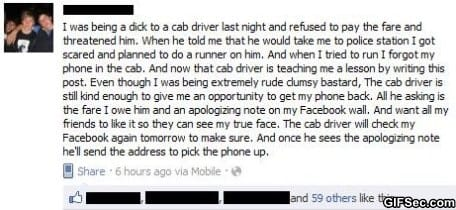 dont-mess-with-the-cab-driver