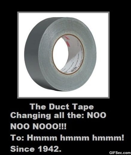 duct-tape-meme