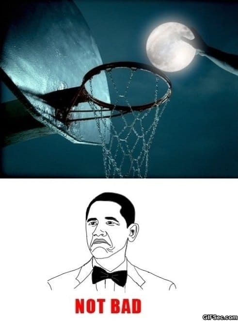 dunk-the-moon
