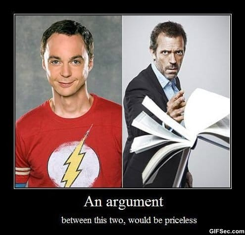epic-argument