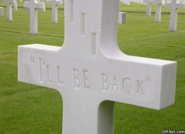 epic-gravestone