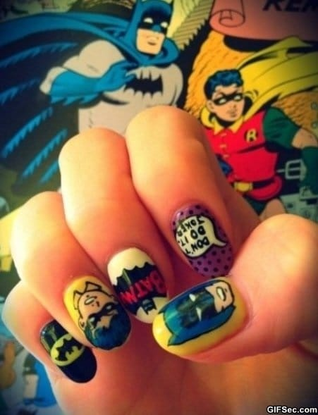 epic-nails