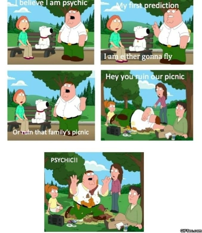 epic-peter-griffin