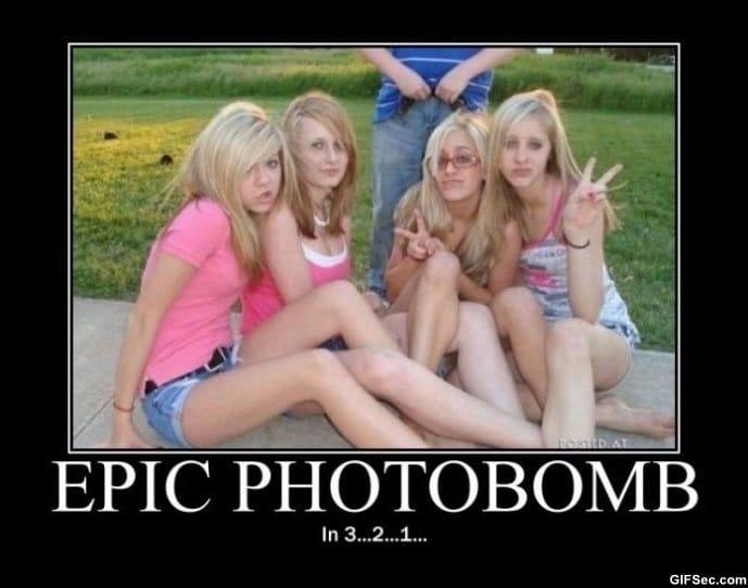 epic-photobombing