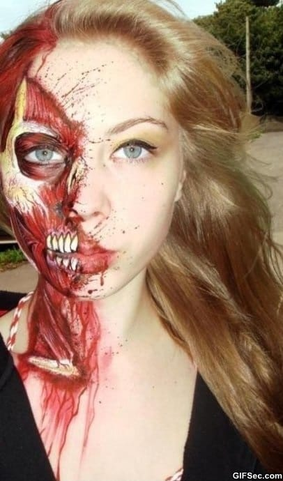 epic-zombie-make-up