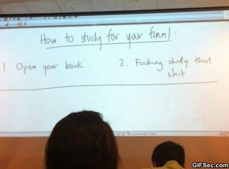 epic-advice
