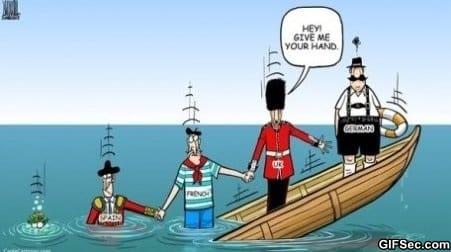 economy-of-europe