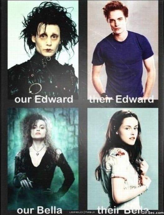 edward-vs-bella