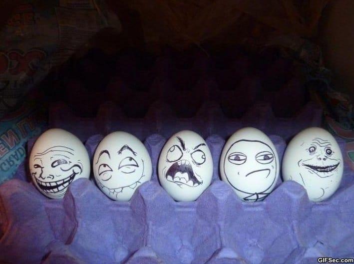 egg-memes