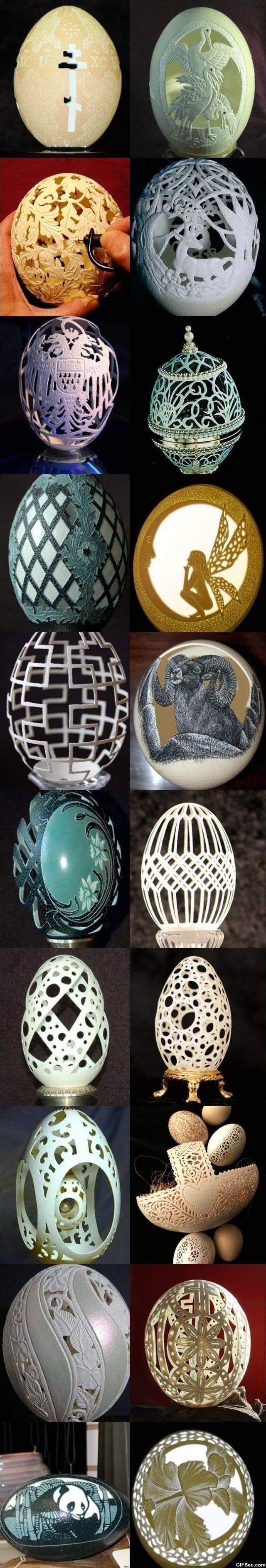 eggshell-arts
