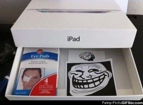 Eye-pads.jpg