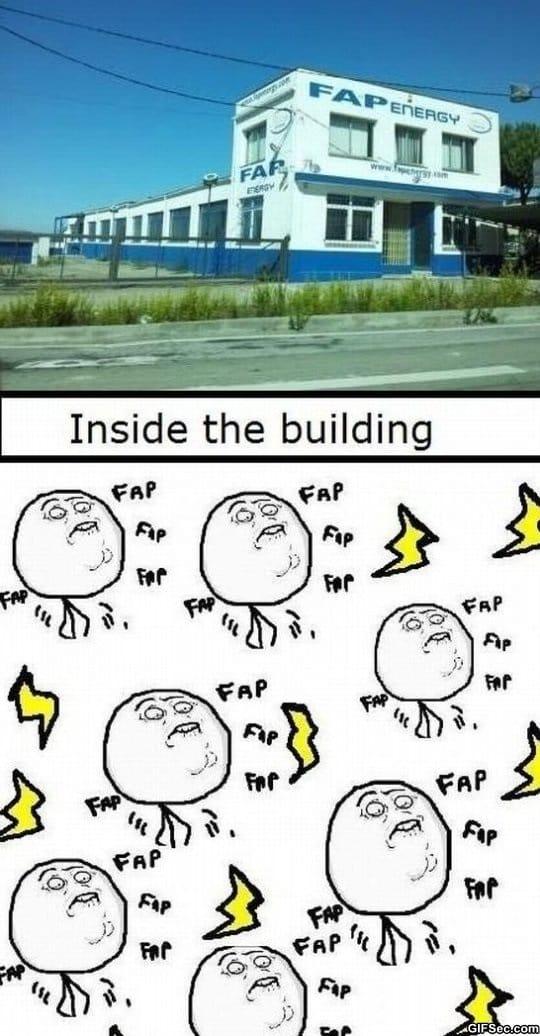 fap-energy