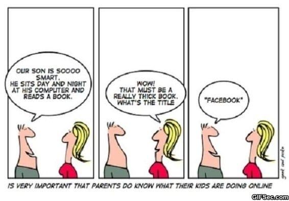facebook-comics