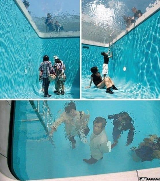 fake-swimming-pool