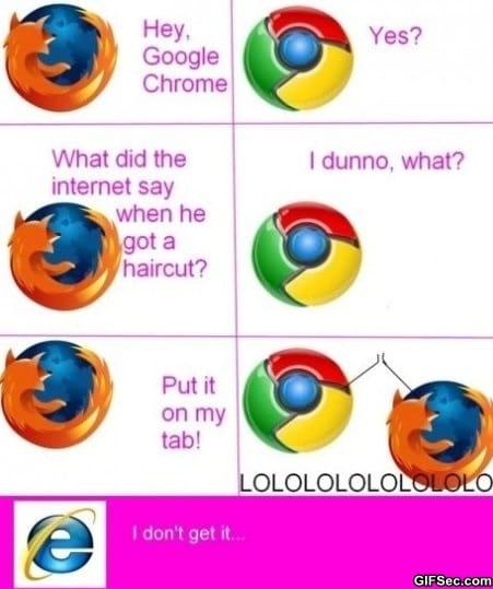 firefox-vs-chrome-vs-internet-explorer