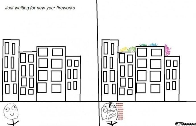fireworks-meme