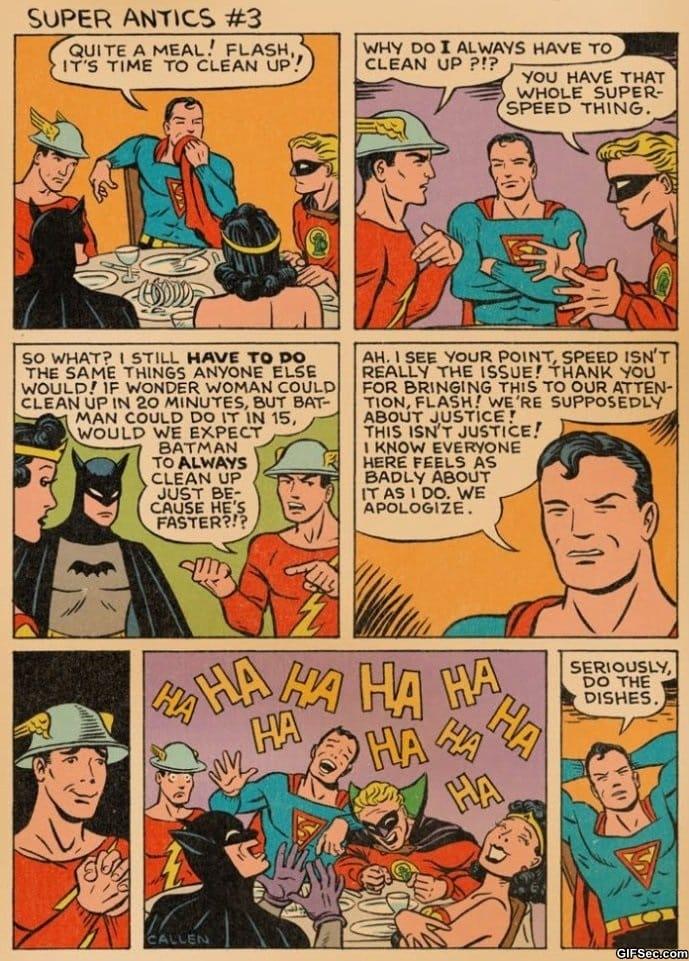 flash-comics