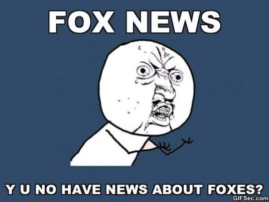 fox-news-meme