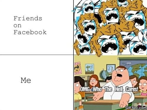 friends-on-facebook