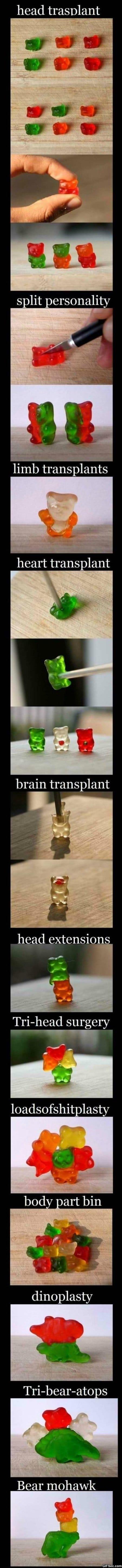 fun-stuff-to-do-with-gumy-bears