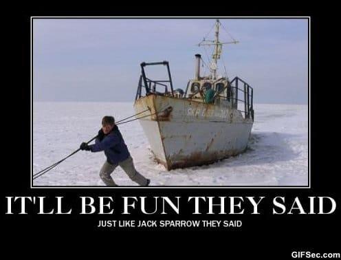 fun-they-said
