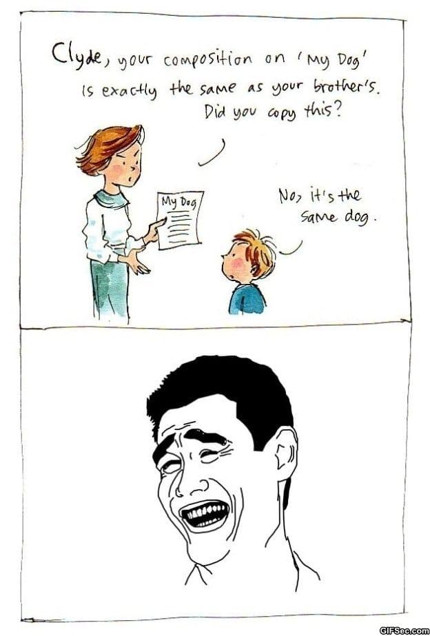 funny-joke