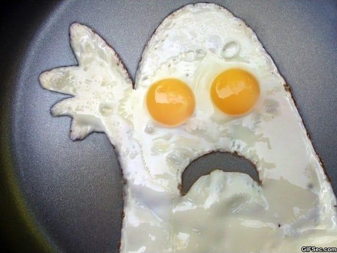 ghost-eggs