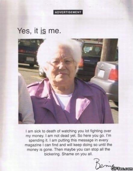 grandma-win