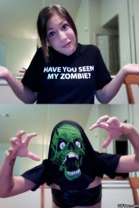 have-you-seen-my-zombie