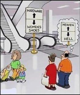 heaven-vs-hell