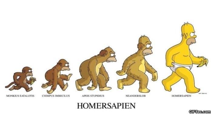 homersapiens