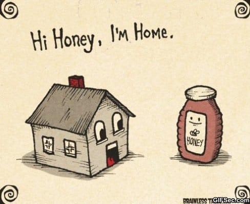 honey-im-home