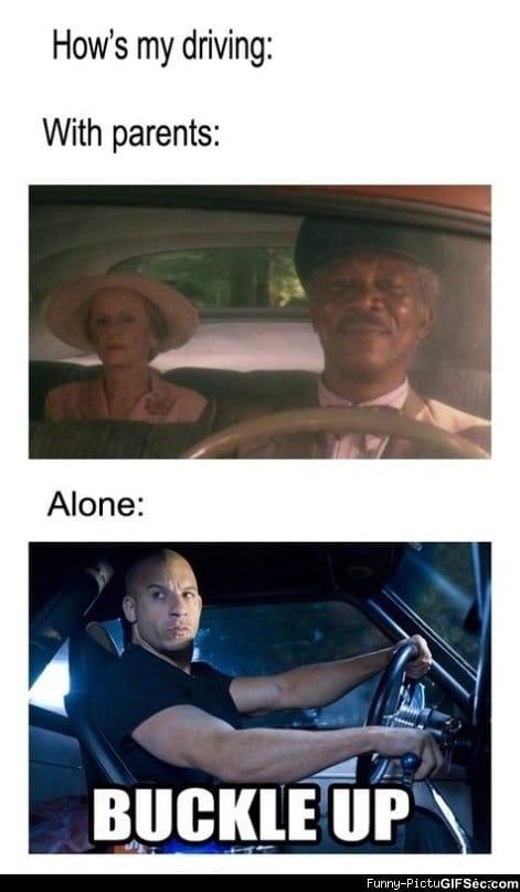 how-i-drive