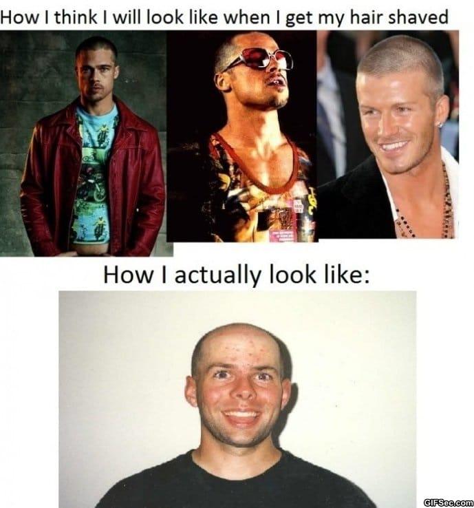 how-i-look-like