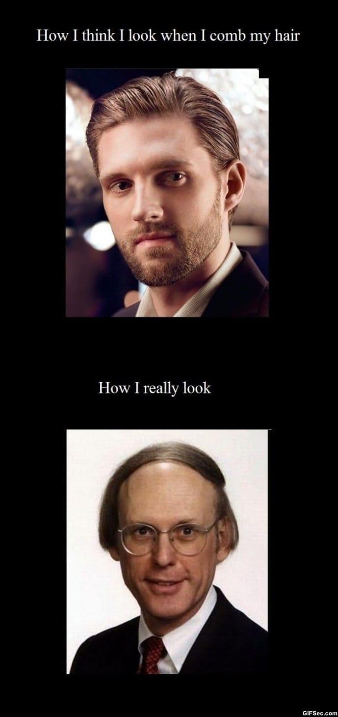 how-i-think-i-look