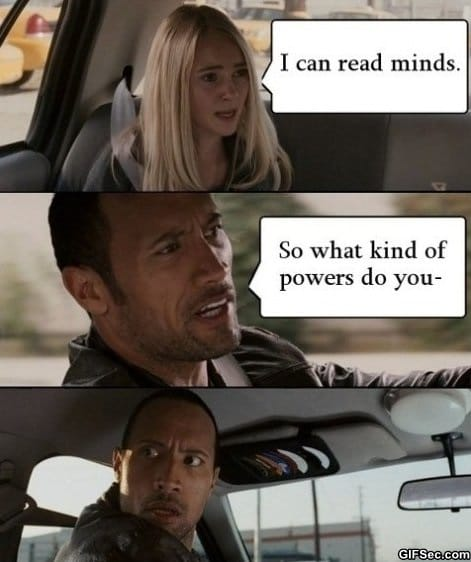 i-can-read-minds